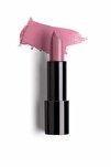 Ruj - Lipstick with Argan Oil 41 4.8 g 5901698573751
