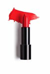 Ruj - Lipstick with Argan Oil 48 4.8 g 5901698573799
