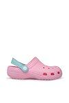 Sandalet 4 SANDALET E012000B