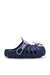 Sandalet 4 SANDALET E082B003