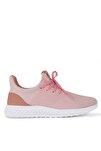 Atomıc Koşu & Yürüyüş Kadın Ayakkabı Pembe