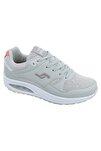 Kadın Sneaker - 21354