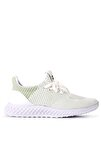 Atomıc Koşu & Yürüyüş Kadın Ayakkabı Kırık Beyaz