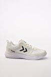 Unısex Spor Ayakkabı - Hmlflow Sneaker