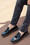 M207 Günlük Erkek Ayakkabı