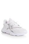 Unısex Spor Ayakkabı Beyaz Cilt Tb248 -> 40 -> Beyaz Cilt