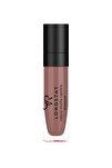 Uzun Süre Kalıcı Likit Mat Ruj - Longstay Liquid Matte Lipstick No: 23 8691190856236