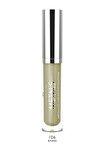 Likit Metalik Göz Farı - Metals Metallic Liquid Eyeshadow No: 106