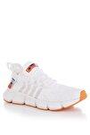 Unısex Spor Ayakkabı Tb1692