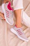 Buz Kadın Sneaker 14552