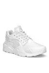 Full Beyaz Unisex Sneaker