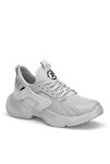 Buz Unisex Sneaker