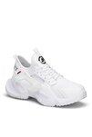 Unisex Beyaz Sneaker DS.MJ1902