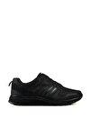 Unisex Siyah Free Spor Ayakkabı 545 1120-z