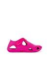 UNNI Çocuk Sandalet Fuşya SA10LF054