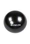 25 cm Dura-strong Mini Pilates Topu Denge Egzersiz Topu