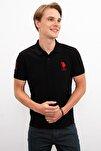 Erkek T-Shirt G081SZ011.000.979981