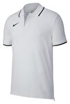 Academy 19 AJ1502-100 Erkek Polo T-shirt