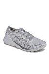 Bıanca Kadın Spor Ayakkabı