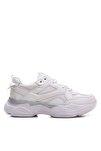 Tulıp Koşu & Yürüyüş Kadın Ayakkabı Beyaz