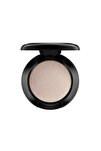 Göz Farı - Eye Shadow Vex 1.5 g 773602001897