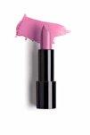 Ruj - Lipstick with Argan Oil 01 4.8 g 5901698573621