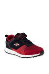 Kırmızı Çocuk Ayakkabı 190 15668F
