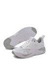X-RAY LITE JR Beyaz Kız Çocuk Sneaker Ayakkabı 100660673