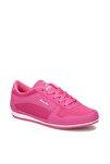 LENY Fuşya Kadın Sneaker 100243507