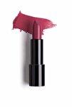 Ruj - Lipstick with Argan Oil 54 4.8 g 5901698573812