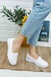 Svt05 Ortopedik Kadın Sneaker