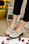 A10 Kadın Günlük Ortopedik Ayakkabı