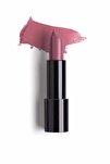 Ruj - Lipstick with Argan Oil 24 4.8 g 5901698573676