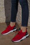 D053 Günlük Ortopedik Unisex Sneaker