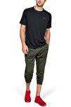 Erkek Spor T-Shirt - Ua Tech 2.0 Ss Tee - 1326413-001