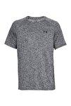Erkek Spor T-Shirt - UA Tech 2.0 SS Tee - 1326413-002