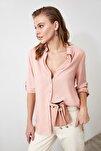 Somon Basic Gömlek TWOSS19ST0226