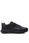 Ikarus Koşu & Yürüyüş Kadın Ayakkabı Siyah