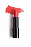 Ruj - Lipstick with Argan Oil 55 4.8 g 5901698573829
