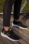 D088 Günlük Ortopedik Erkek Sneaker