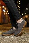 Lopez Air Unisex Sneaker