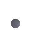 Göz Farı - Refill Far Black Tied 1.5 g 773602023660