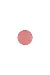 Refill Allık - Powder Blush Pro Palette Refill Pan Pinch Me 6 g 773602058945