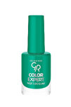 Oje - Color Expert Nail Lacquer No: 117 8691190837174