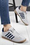Erkek Rahat Taban Günlük Spor Ayakkabı