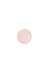 Göz Farı - Refill Far Shroom 1.5 g 773602043842