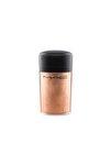 Pigment - Eye Pigment Tan 4.5 g 773602187119