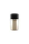 Pigment - Eye Pigment Platinum 4.5 g 773602187706