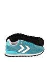 Unisex Spor ayakkabı Hmlthor Lıfestyle Shoes