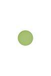 Göz Farı - Refill Far Lime 1.5 g 773602351657